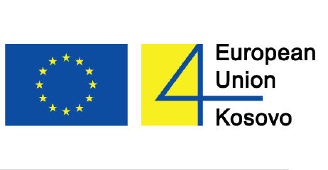 European Union Kosovo