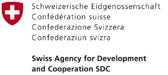 Swiss Cooperation Office Kosovo