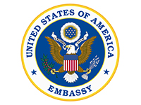 United States of America Embassy