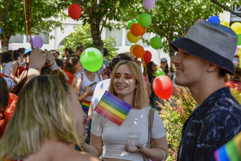 Pride_2021_AM_014