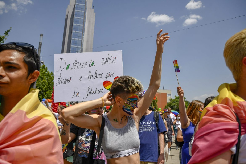 Pride_2021_AM_017