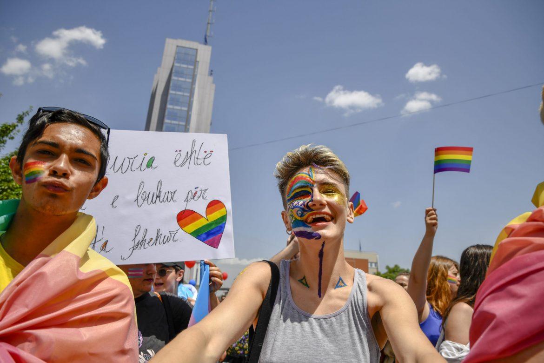 Pride_2021_AM_018