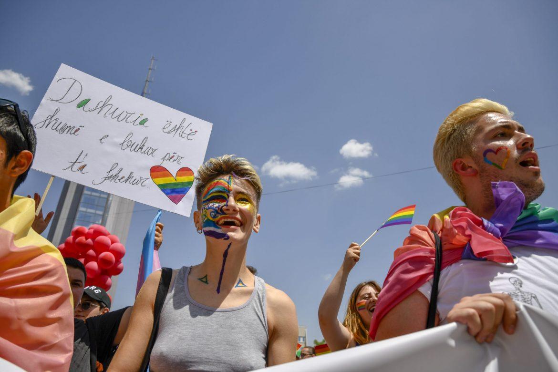 Pride_2021_AM_019