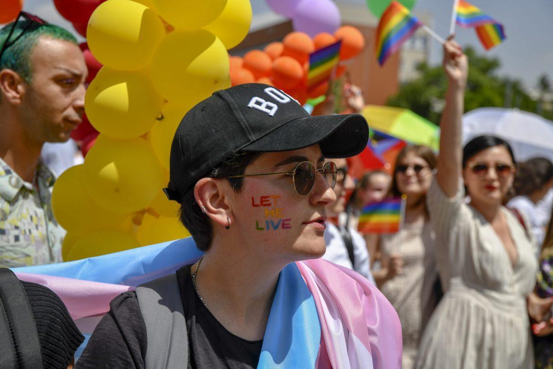 Pride_2021_AM_020