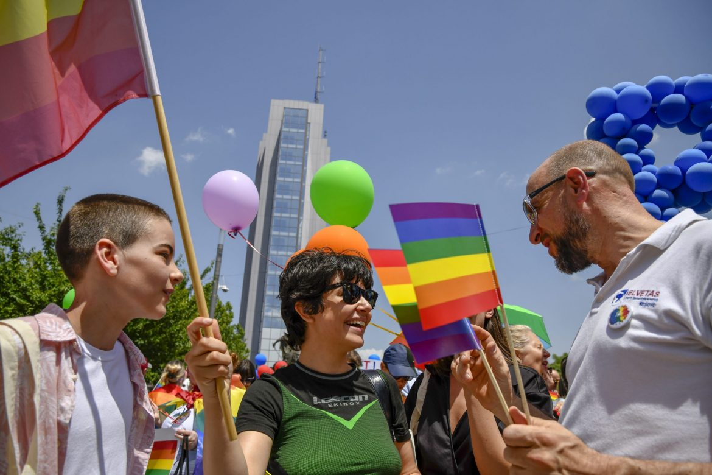 Pride_2021_AM_021