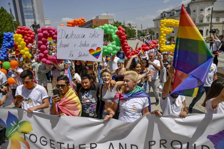 Pride_2021_AM_022