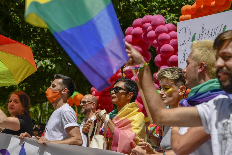 Pride_2021_AM_024