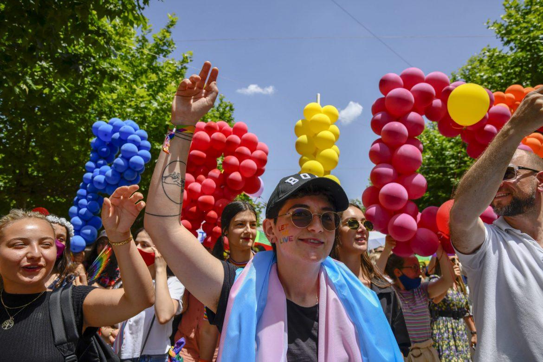 Pride_2021_AM_025