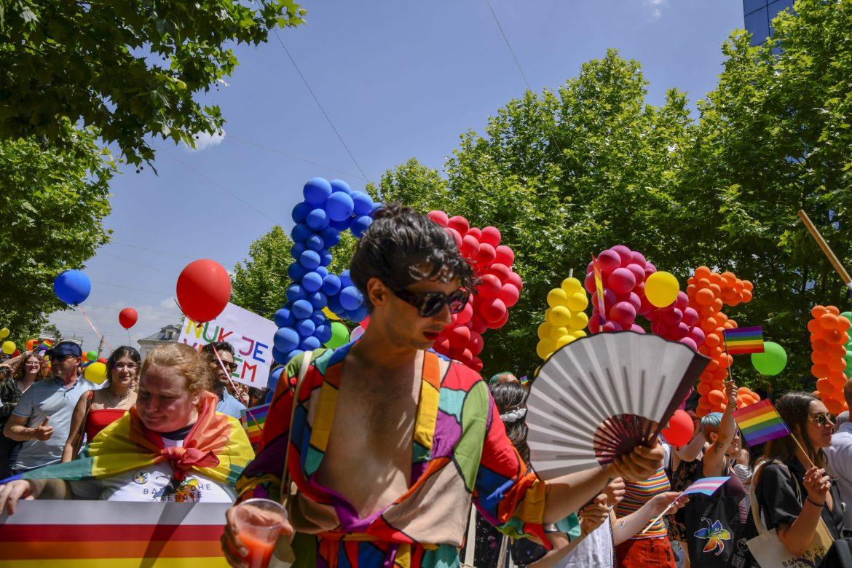 Pride_2021_AM_026
