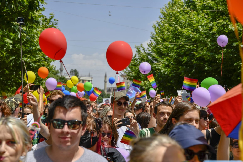 Pride_2021_AM_027