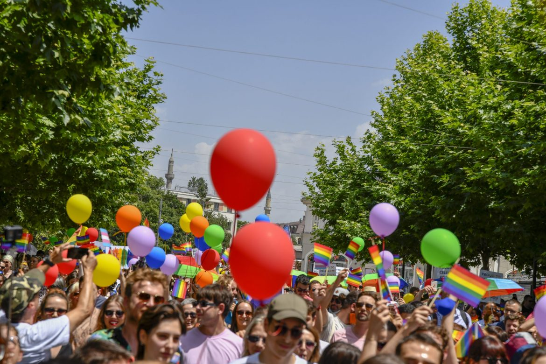 Pride_2021_AM_028