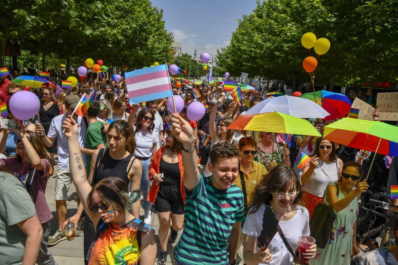 Pride_2021_AM_031