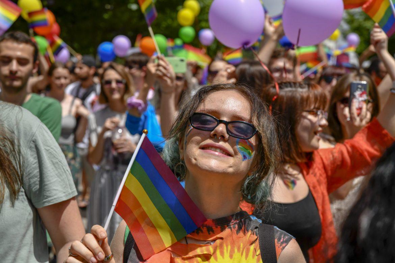 Pride_2021_AM_032