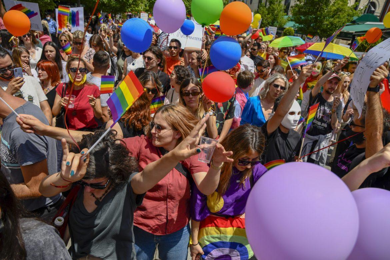 Pride_2021_AM_039