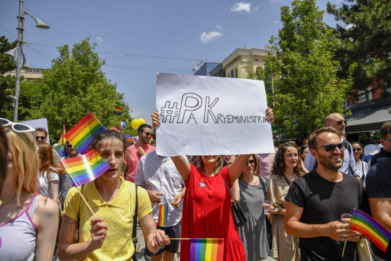 Pride_2021_AM_043