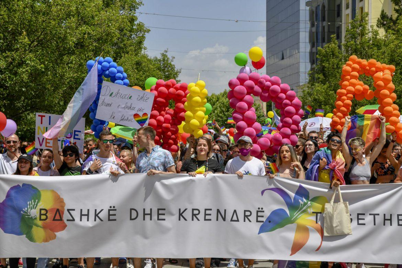 Pride_2021_AM_045