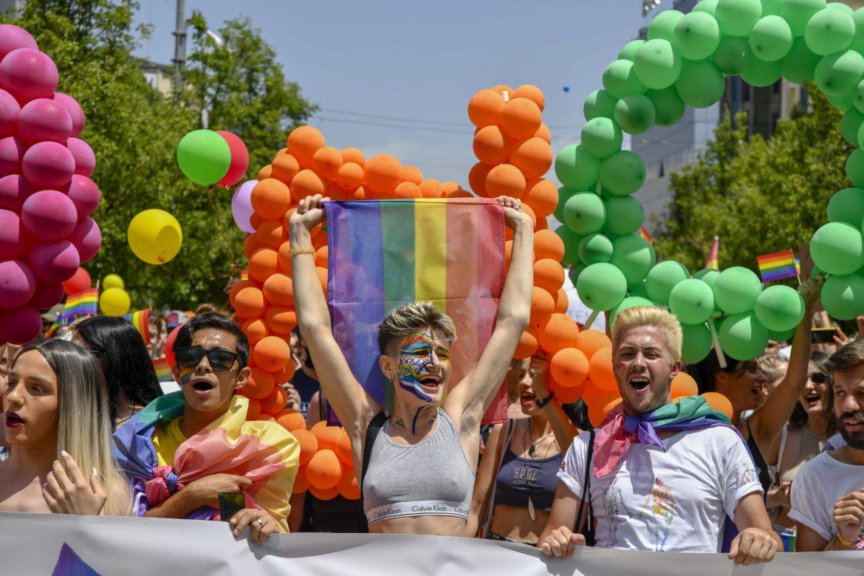 Pride_2021_AM_046