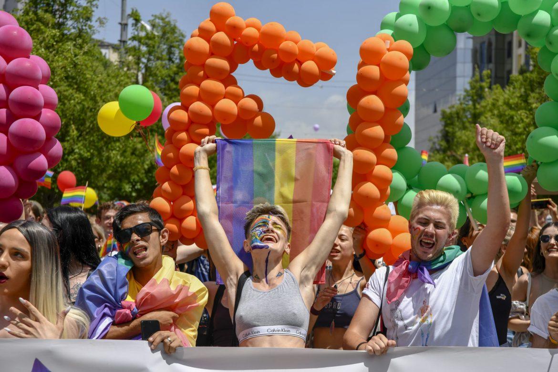 Pride_2021_AM_047