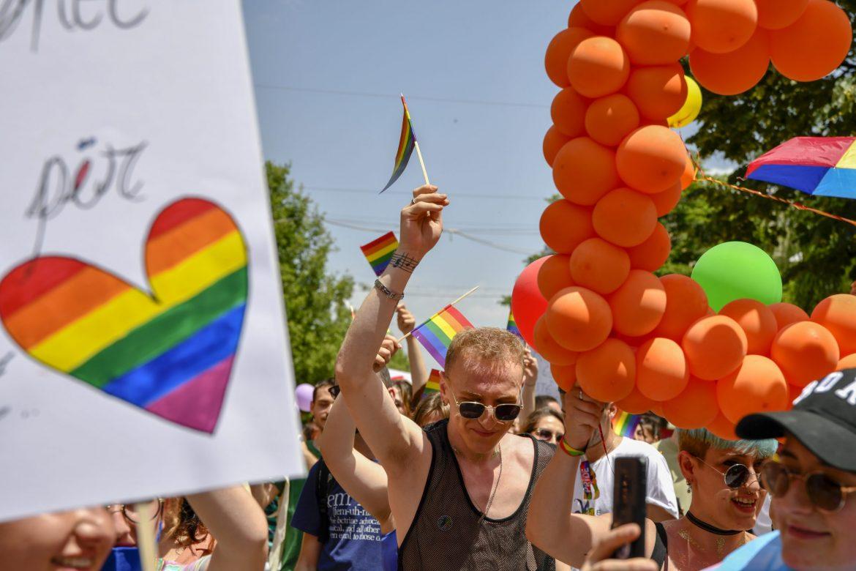 Pride_2021_AM_050