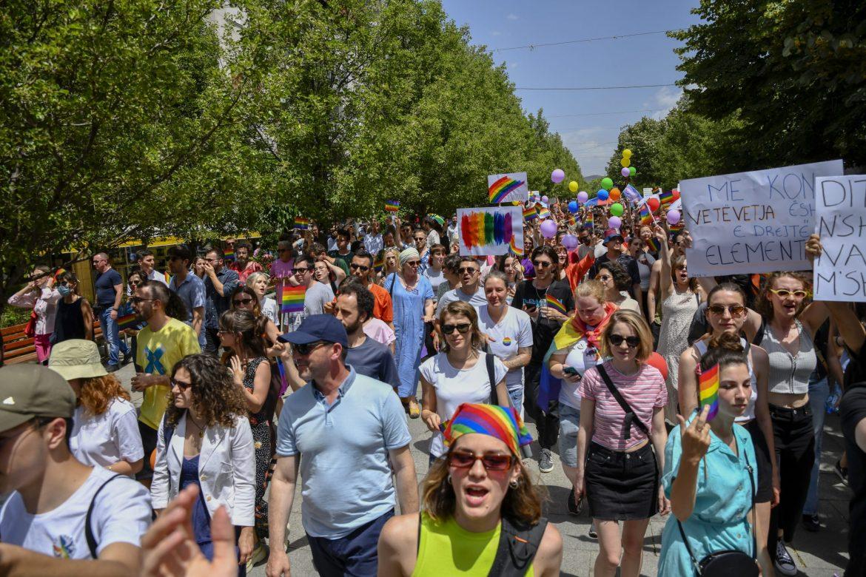 Pride_2021_AM_055