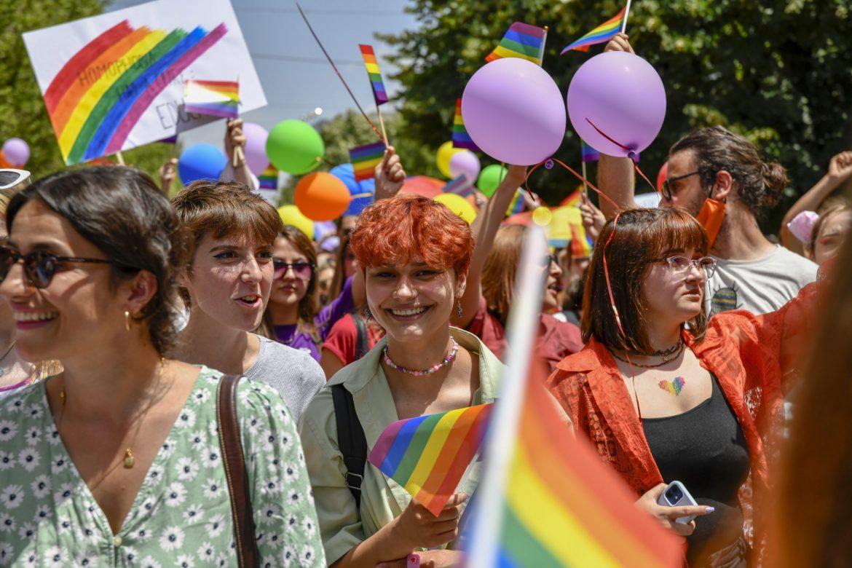 Pride_2021_AM_056