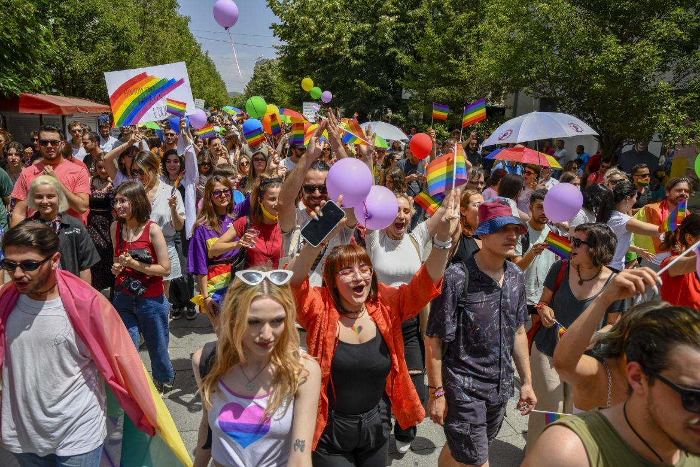 Pride_2021_AM_057