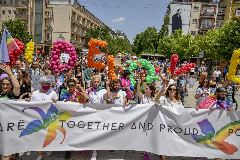 Pride_2021_AM_059