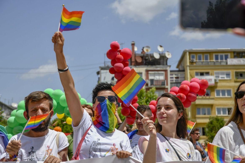 Pride_2021_AM_061
