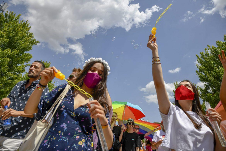 Pride_2021_AM_062
