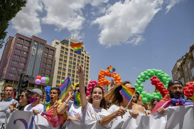 Pride_2021_AM_066