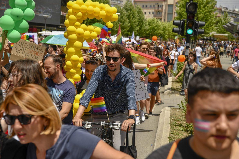 Pride_2021_AM_067