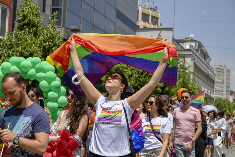 Pride_2021_AM_072