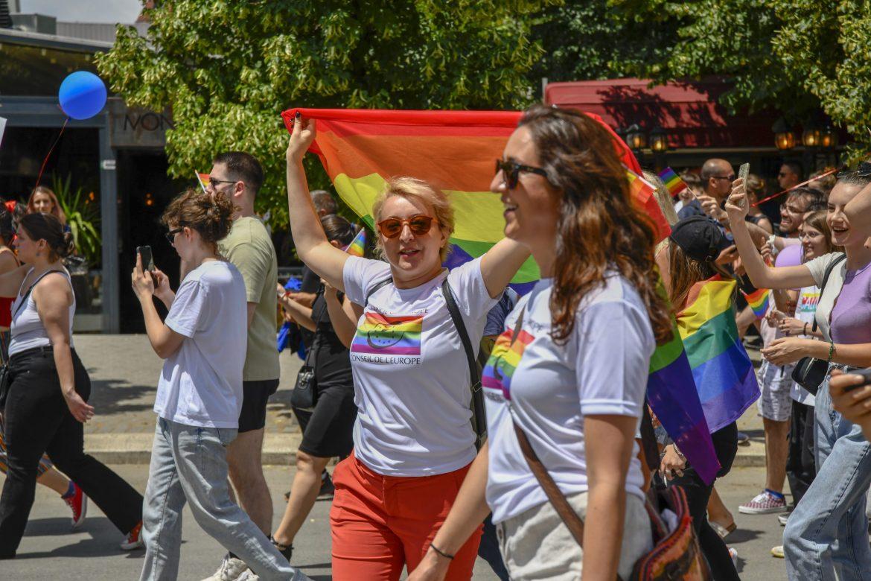 Pride_2021_AM_077