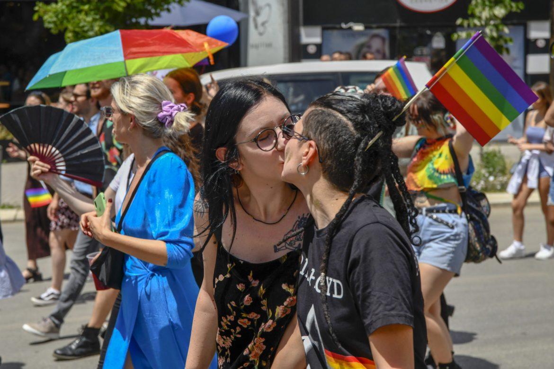 Pride_2021_AM_078