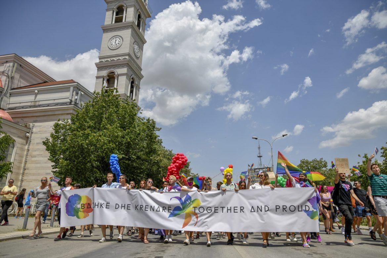 Pride_2021_AM_081