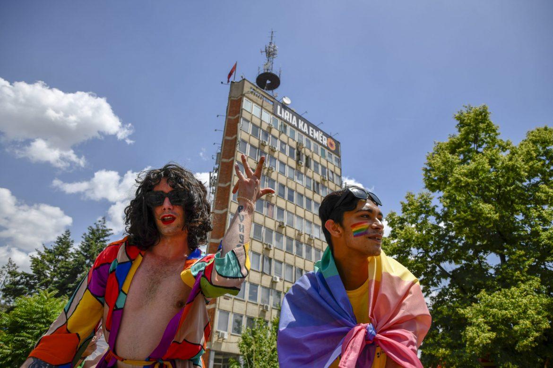 Pride_2021_AM_086