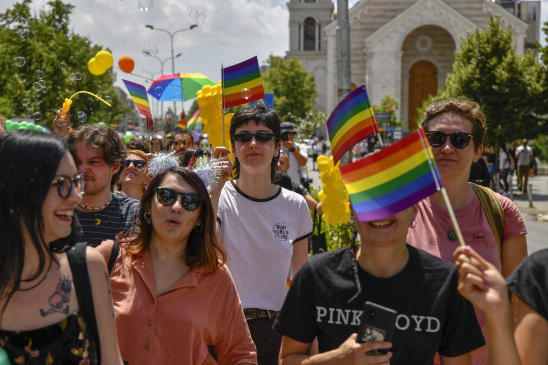 Pride_2021_AM_087