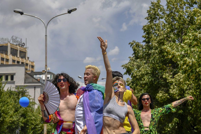 Pride_2021_AM_088