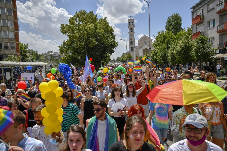 Pride_2021_AM_089
