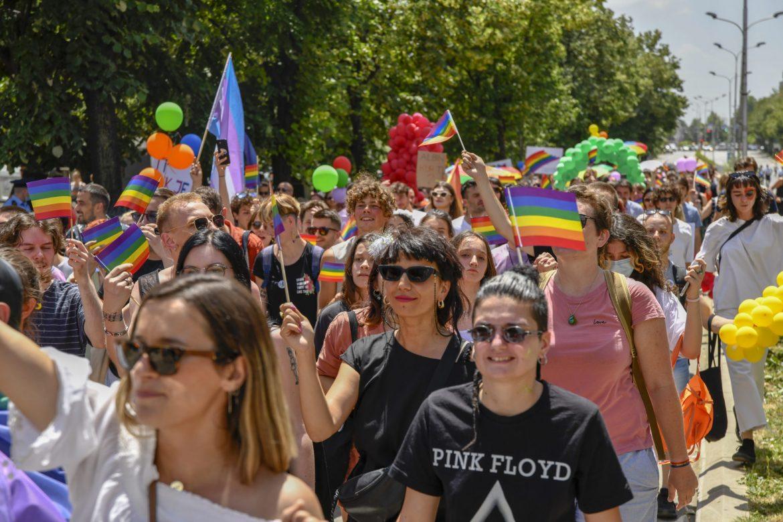 Pride_2021_AM_091