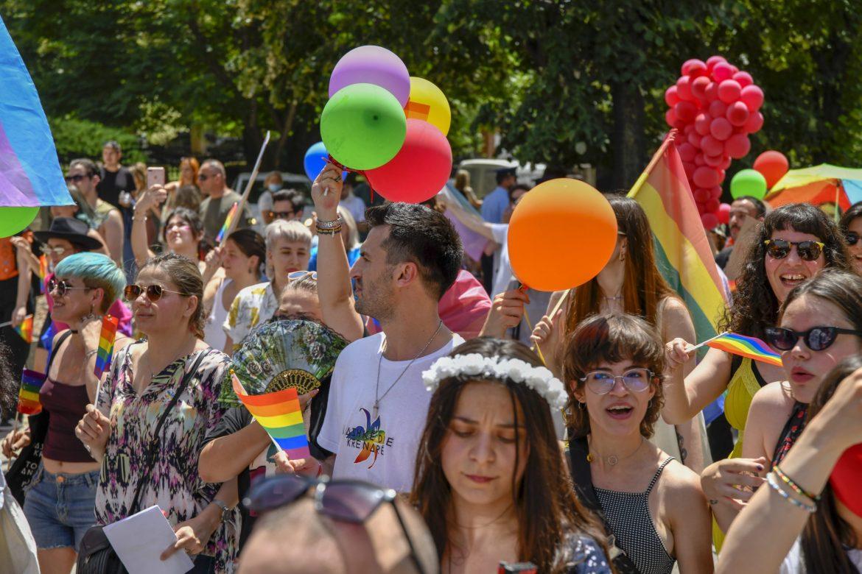 Pride_2021_AM_092