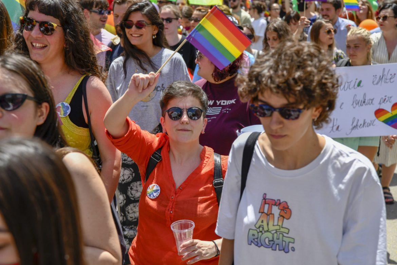 Pride_2021_AM_094