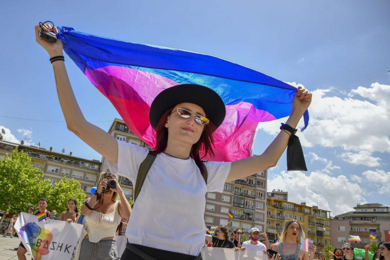 Pride_2021_AM_097