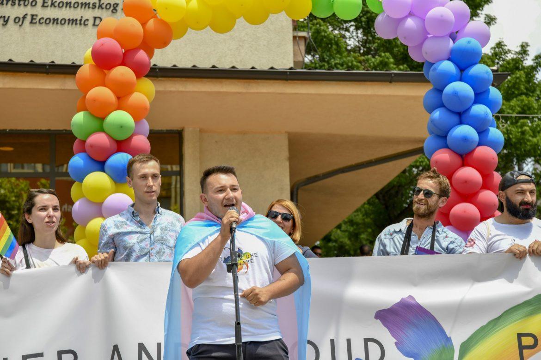 Pride_2021_AM_101