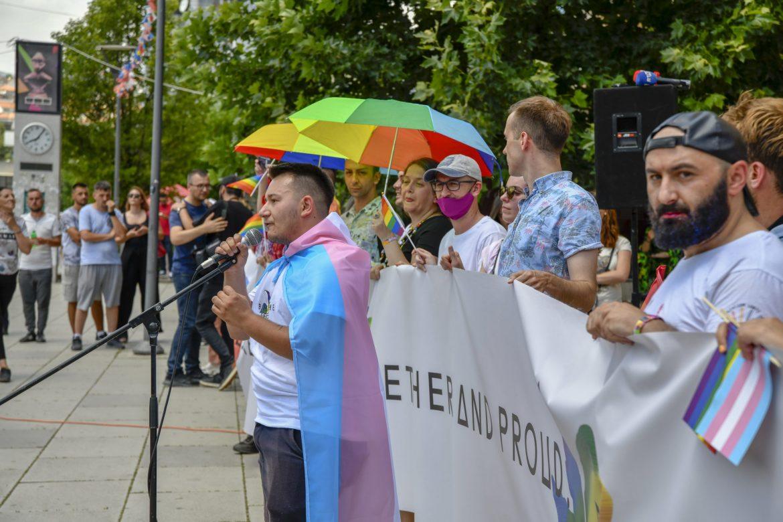 Pride_2021_AM_103
