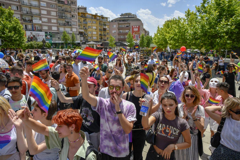 Pride_2021_AM_108