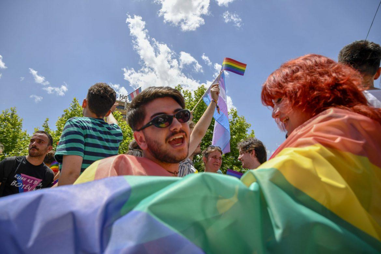Pride_2021_AM_110
